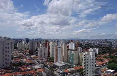 Sao Paulo Brazil Campo Belo Ne UNIT PH-1, Other City - Not In The State>, FL 33311 - MLS#: A10428991