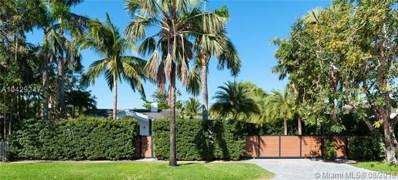 4960 Lakeview Dr, Miami Beach, FL 33140 - MLS#: A10429247