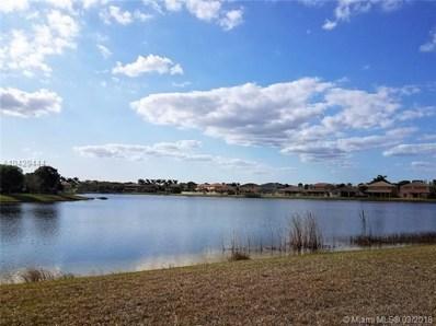 4395 E Whitewater Ave, Weston, FL 33332 - MLS#: A10429444