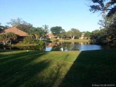 1832 My Place Ln UNIT 1832, West Palm Beach, FL 33417 - MLS#: A10429484