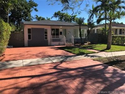 3611 SW 60th Ct, Miami, FL 33155 - MLS#: A10429930