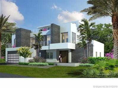 4860 SW 76 St, Miami, FL 33143 - #: A10430057