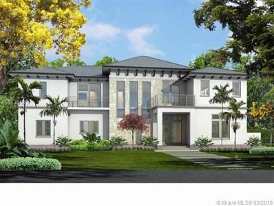 7615 Ponce De Leon Rd, Miami, FL 33143 - #: A10430081