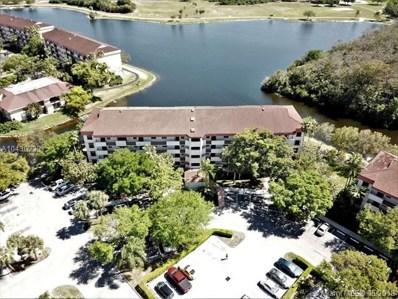 2907 S Carambola Cir S UNIT 104, Coconut Creek, FL 33066 - MLS#: A10430233