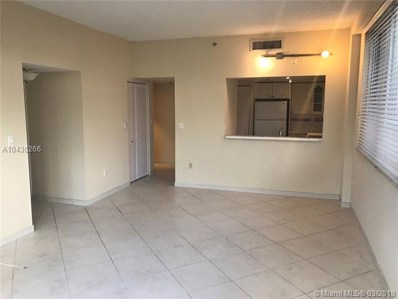 540 Brickell Key Dr UNIT 302, Miami, FL 33131 - #: A10430266