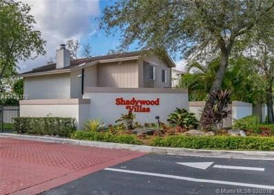 9135 SW 117th Ct, Miami, FL 33186 - MLS#: A10430370