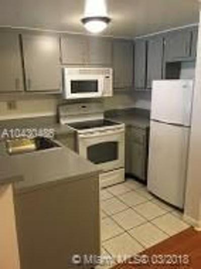 670 NW 85 Pl UNIT 11-210, Miami, FL 33126 - #: A10430486