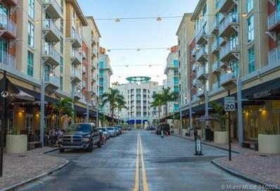 7266 SW 88th St UNIT A308, Miami, FL 33156 - MLS#: A10430681