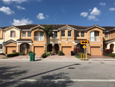1014 NW 102nd Ct, Miami, FL 33172 - MLS#: A10431574