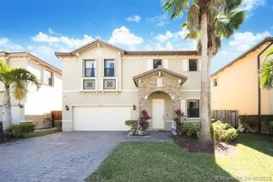 24127 SW 114 Ct, Homestead, FL 33032 - MLS#: A10431841