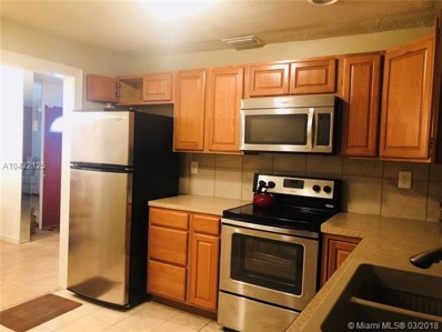 701 NW 16th St, Pompano Beach, FL 33060 - MLS#: A10432125