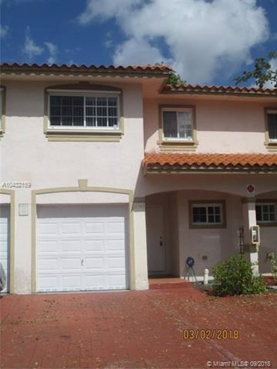 11545 NW 44th St UNIT 3, Coral Springs, FL 33065 - MLS#: A10432159