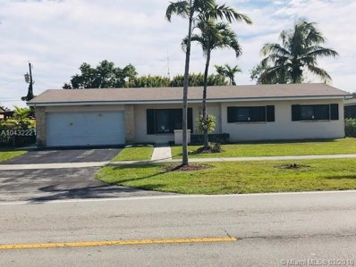 2905 SW 127th Ave, Miami, FL 33175 - MLS#: A10432221