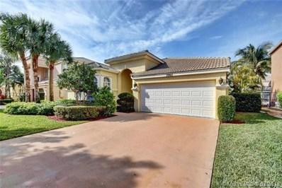 2062 Reston Cir, Royal Palm Beach, FL 33411 - MLS#: A10432606