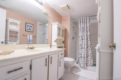 260 NW 76th Ave UNIT 405, Margate, FL 33063 - MLS#: A10432917