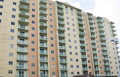 3500 Coral Way UNIT 1000, Miami, FL 33145 - MLS#: A10433006