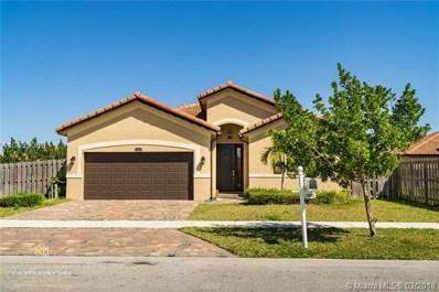 12803 SW 283rd Ln, Homestead, FL 33033 - MLS#: A10433069
