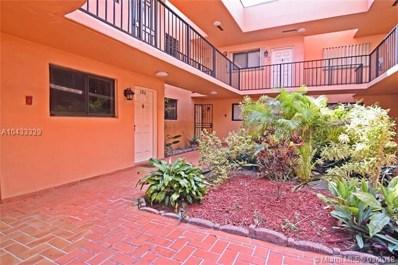 1300 W 41st St UNIT 106, Hialeah, FL 33012 - MLS#: A10433329