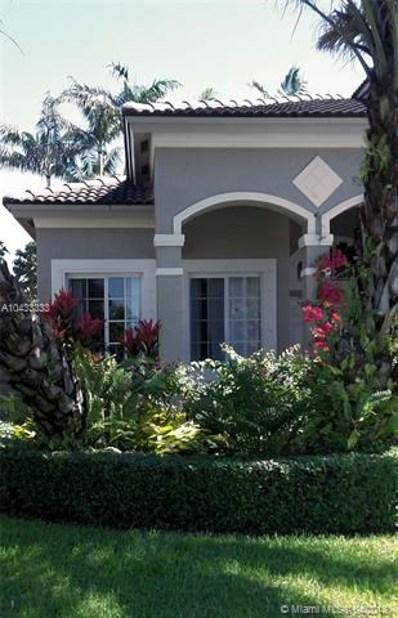 14337 SW 158 Path, Miami, FL 33196 - MLS#: A10433333