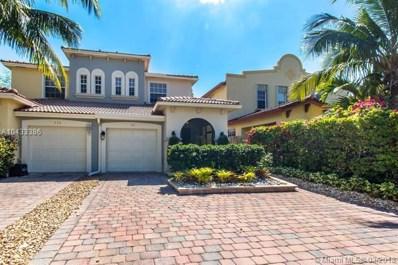426 SW 9th St UNIT 426, Fort Lauderdale, FL 33315 - MLS#: A10433386