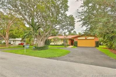 1030 NE 99th St, Miami Shores, FL 33138 - MLS#: A10433431