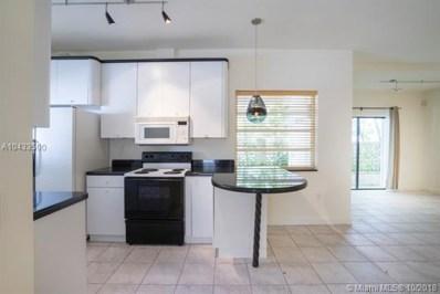 710 Michigan Ave UNIT 3, Miami Beach, FL 33139 - MLS#: A10433500