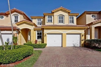 8721 NW 111th Ct, Doral, FL 33178 - MLS#: A10433556