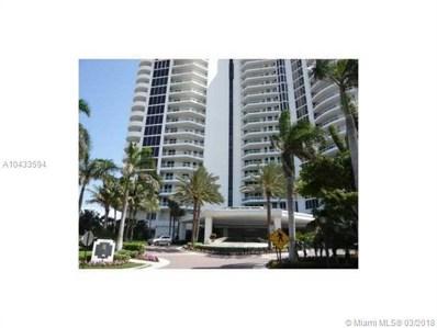 21200 Point Pl UNIT 402, Aventura, FL 33180 - MLS#: A10433594