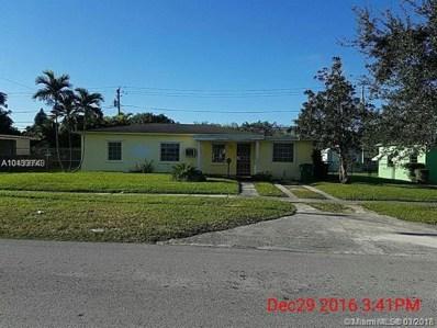 14520 Carver Dr, Miami, FL 33176 - MLS#: A10433743