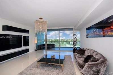 10203 Collins Ave UNIT 604, Bal Harbour, FL 33154 - MLS#: A10433789