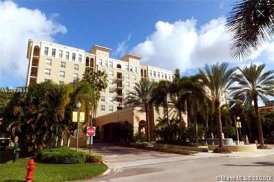 520 SE 5th Ave UNIT 1709, Fort Lauderdale, FL 33301 - MLS#: A10433894