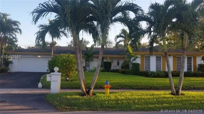 1900 NW 179th St