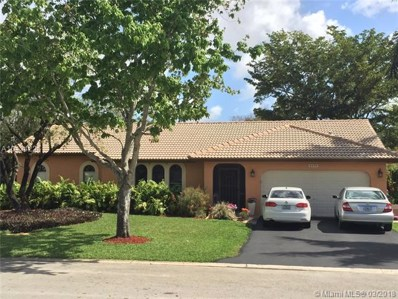 4691 NW 66th Dr, Coral Springs, FL 33067 - MLS#: A10434226