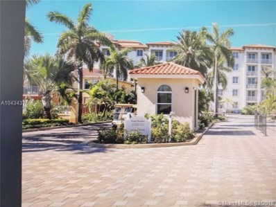 4174 NW 79th Ave UNIT 1D, Doral, FL 33166 - MLS#: A10434376