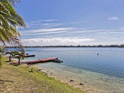 13612 SW 144th Ter, Miami, FL 33186 - MLS#: A10434571