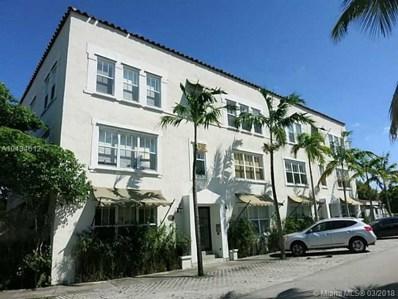 405 SW 29th Ct UNIT 5B, Miami, FL 33135 - MLS#: A10434612