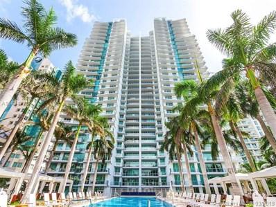 2627 S Bayshore Drive UNIT 2105, Miami, FL 33133 - MLS#: A10434770