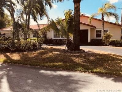 10690 SW 137  St, Miami, FL 33176 - MLS#: A10434791