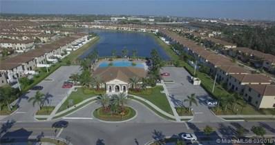 8878 W 35th Ave, Hialeah Gardens, FL 33018 - MLS#: A10434822