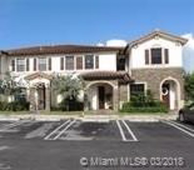 8928 W 35th Ln UNIT 8928, Hialeah, FL 33018 - MLS#: A10434961