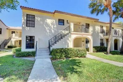 2650 Greenwood Ter UNIT 2230, Boca Raton, FL 33431 - MLS#: A10434985