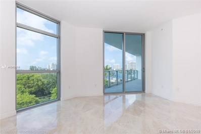 17301 Biscayne Blvd UNIT 406 N, North Miami Beach, FL 33160 - MLS#: A10435509