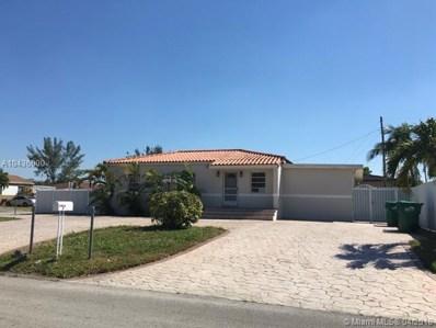 7220 SW 16th Ter, Miami, FL 33155 - MLS#: A10436000