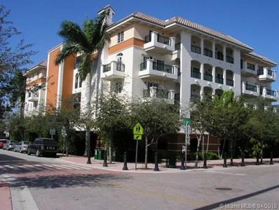 300 Euclid Av UNIT 110, Miami Beach, FL 33139 - MLS#: A10436701