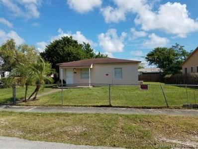 14661 Tyler St, Miami, FL 33176 - MLS#: A10436938