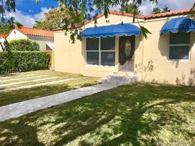 1859 SW 16th St, Miami, FL 33145 - MLS#: A10437565