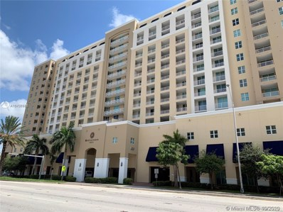 117 NW 42 Ave UNIT 901, Miami, FL 33126 - MLS#: A10437586