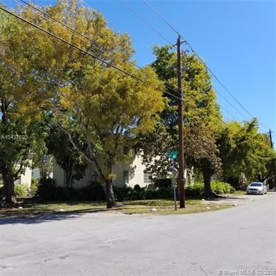 5531 SW 78 St UNIT D, Miami, FL 33143 - MLS#: A10437680