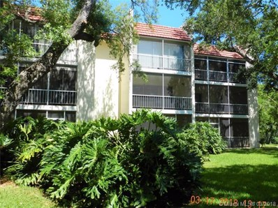 602 NW 13th St UNIT 0250, Boca Raton, FL 33486 - MLS#: A10438031
