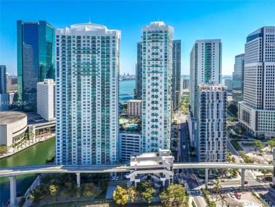 Miami, FL 33131